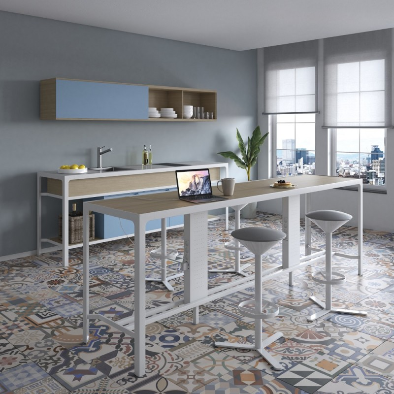 5253-more-kitchen-in-linea