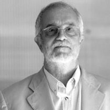 Dario Covi