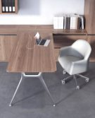 06_Estel_Executive & Common Area_Bookcase & Storage_Workwall