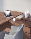 08_Estel_Executive & Common Area_Bookcase & Storage_Workwall