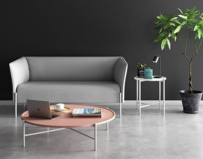 Tavolini - Coffee Tables