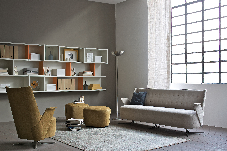 01S_Estel_Comfort&Relax_Sofa&Armchair_Embrasse-sofa