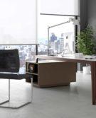 01S_Estel_Executive-&-Common-Area_Executive-Desk_Grand-More_executive