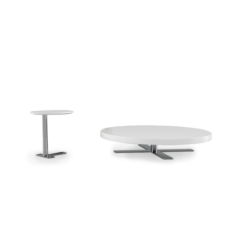 Tavolini Salotto Leroy Merlin - capitaobalas.com