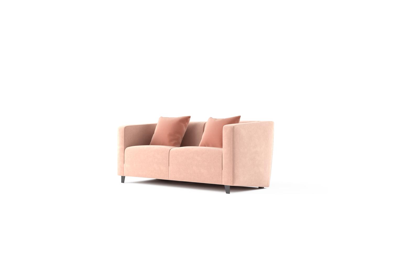 07_Estel_Comfort&Relax_Sofa_Steve