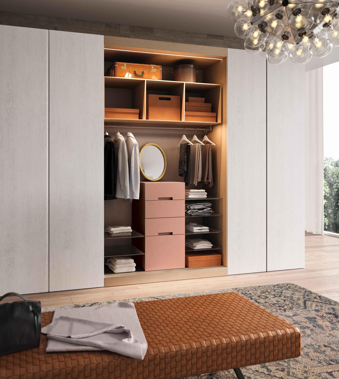 08S_Estel_Le-case-Italiane_Night_Cabine-armadio_Closet