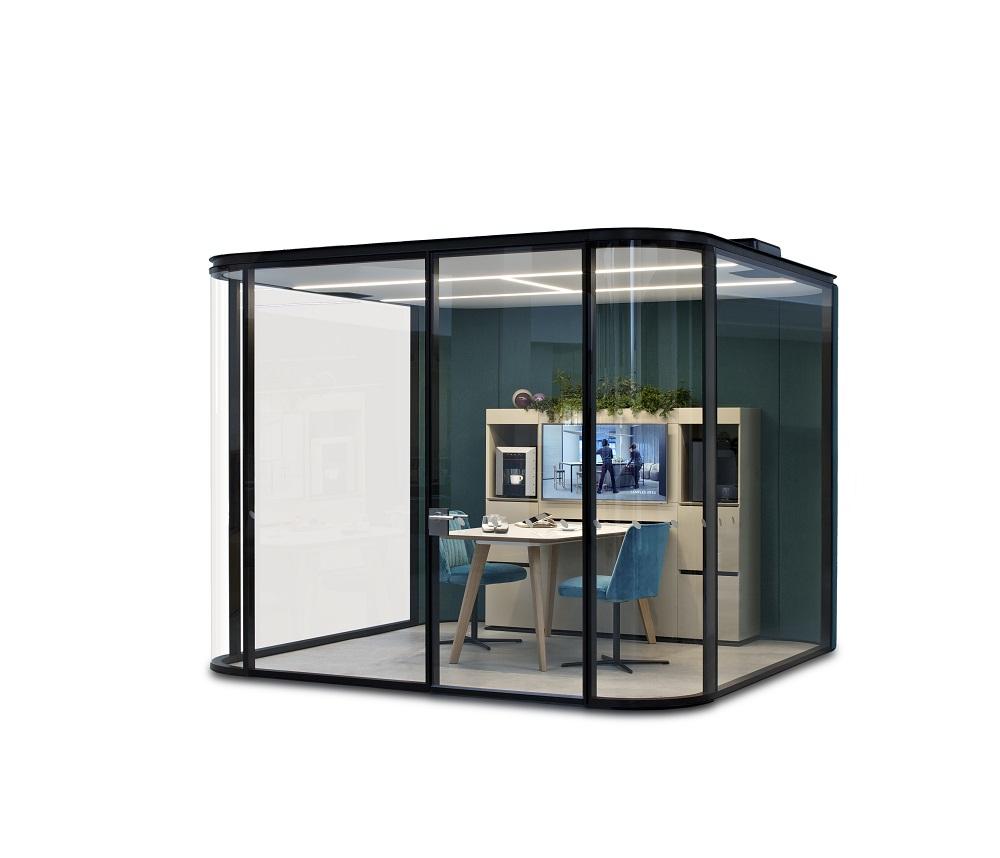 Collaborative room_ico