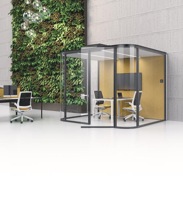 Estel_Collaborative Room_295x247_01