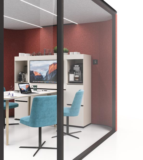 Estel_Collaborative Room_295x295_01