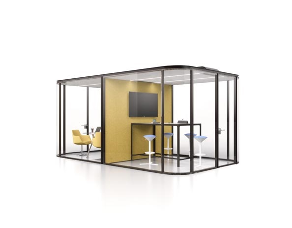 Estel_Collaborative Room_295x487_03