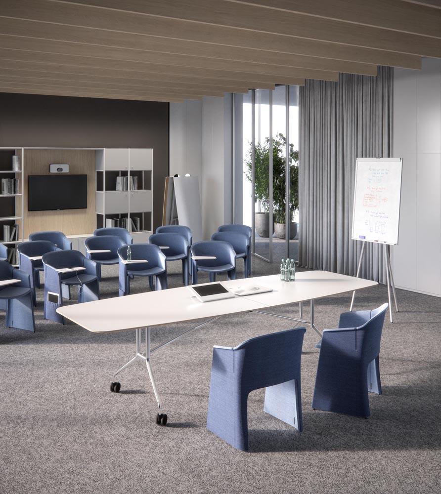 01_Estel_Executive&CommonArea_Executive&Meeting_Argo