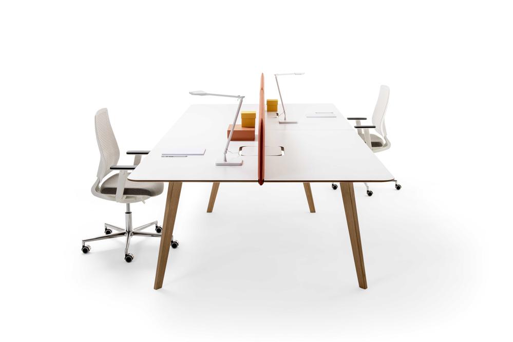 02_Estel_ComfortAndRelax_Office Chair_Hyla