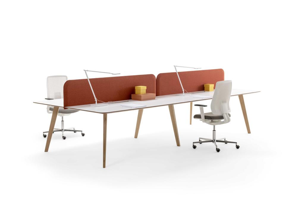 03_Estel_ComfortAndRelax_Office Chair_Hyla