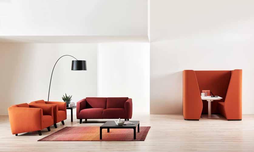 Chat sofa e Stev_p. 151-152